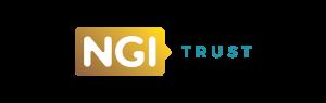 Logo NGI Trust